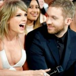 After Zayn-Gigi's breakup, Taylor Swift and Calvin Harris' relationship fizzles out!