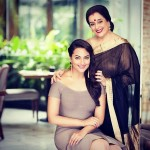 Here's how mother Poonam Sinha made Sonakshi's birthday even more special - view pic!