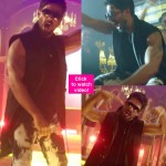 Udta Punjab song Ud-Daa Punjab: Shahid Kapoor's this SMOKIN' track is not gonna leave your system anytime soon!