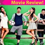 Housefull 3 movie review: This Akshay, Abhishek, Riteish starrer is easily the BEST and the funniest movie of the franchise!