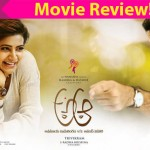 A Aa movie review: Samantha Ruth Prabhu's funny antics makes this romantic comedy a delightful watch!