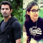 Barun Sobti's upcoming show gets revamped!