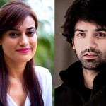 Barun Sobti and Surbhi Jyoti's intense embrace will make you very impatient – watch video!