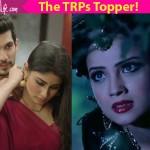 Naagin: 10 reasons why Mouni Roy, Arjun Bijlani, Adaa Khan and Sudha Chandran's Naagin was a TRP scorcher!