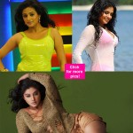 These 10 red hot pics are proof that Priyamani is a perfect combo of beauty with brains!