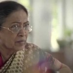 Veteran theatre and film actor Sulabha Deshpande passes away
