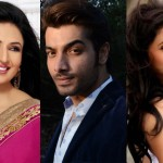 World Environment Day: Here's how Divyanka Tripathi, Ssharad Malhotra, Rashami Desai have plans to save the planet!