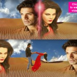 Ek Kahani Julie Ki motion poster will numb your senses!