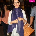 Is that Kangana Ranaut's look for Hansal Mehta's Simran?