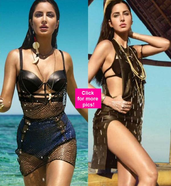 Katrina hot and sexy images