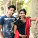 The Kapil Sharma Show: Regional film Sairat takes centre stage!