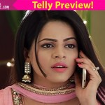 RJ Sidhu to appear in Thapki Pyaar Ki!
