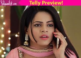 RJ Sidhu to appear in Thapki Pyaar Ki!