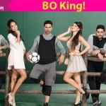 5 reasons why Akshay Kumar, Abhishek Bachchan and Riteish Deshmukh's Housefull 3 dominated the box office like a BOSS!