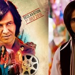 San' 75 pachattar first poster: Kay Kay Menon's retro look will remind you of Akshay Kumar from Action Replay!