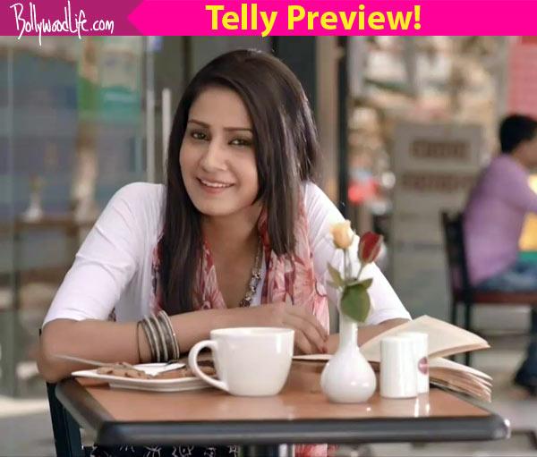 Humko Tumse Pyaar Hai Video Movie watch online full movie ...