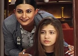 Yeh Hai Mohabbatein: Raman-Ishita to fight with Nidhi over Ruhi's custody, while Ruhi tries to separate her parents