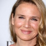 Why was Renée Zellweger missing from Hollywood for six years?