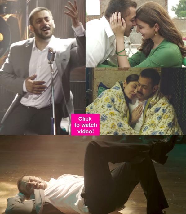 Sultan, Sultan release date, sultan 2016 film, sultan 2016 film release  date,