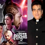 Udta Punjab not meant to defame, says Jeetendra