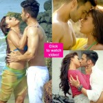 A Scandall trailer: Johnny Baweja's upcoming film will make you love-sick!