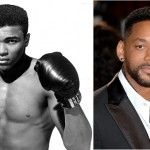Will Smith to be pallbearer for Muhammad Ali's funeral