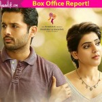Samantha Ruth Prabhu's A Aa is on a dream run at the box office as it mints Rs 11.79 Crore within a week!