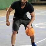 REVEALED: Arjun Kapoor's sporty look for Mohit Suri's Half Girlfriend!