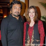 Udta Punjab Censor row: Anurag Kashyap's ex wife Kalki Koechlin now comes out in SUPPORT of the film!