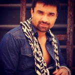 Ajaz Khan finds himself in the dock for sending lewd messages to a model!