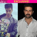 Johnny Baweja reacts to Harman Baweja refusing to acknowledge him as his cousin!
