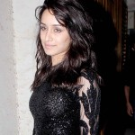 Shraddha Kapoor to play Dawood Ibrahim's sister in Haseena, confirms Shakti Kapoor