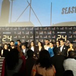 Anil Kapoor, Aamir Khan, Abhinay Deo talks about '24' season 2 at the launch – view pics!