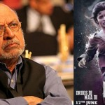 Udta Punjab is a very well-made film, says Shyam Benegal