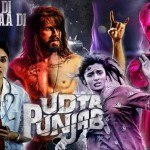 You will be baffled by the cuts Censor Board has recommended in Shahid Kapoor's Udta Punjab!