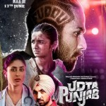 Bombay High Court to hear petition filed by Udta Punjab makers on Thursday