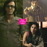 San 75 Pachattar trailer: Kay Kay Menon's film will make you wary of your mobile phone!