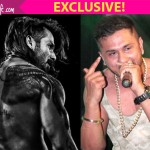Shahid Kapoor says his character in Udta Punjab has some resemblance with Yo Yo Honey Singh - watch video!