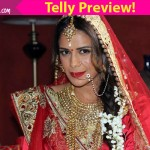 Kawach... Kaali Shaktiyon Se: Manjulika and Paridhi will get married to Rajbir together?