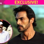 Arjun Rampal's Daddy shot under high security