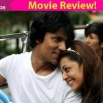 Do Lafzon Ki Kahani movie review: Despite Randeep Hooda and Kajal Aggarwal's valiant efforts, this love story is a big YAWN!