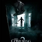 The Conjuring 2 movie review: This horror film has plenty of scares and a great storyline but it does not equal The Conjuring!