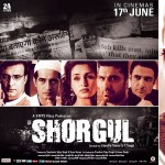 Udta Punjab doesn't want cuts, Shorgul makers don't mind it at all!