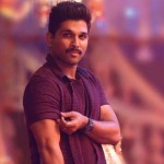 Allu Arjun's Sarrainodu rakes in a whopping Rs 125 Crore as it completes 50 days!