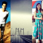 Ranveer Singh, Varun Dhawan, Rishi Kapoor welcome rains!