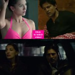 Fever official teaser: This thrillex of Rajeev Khandelwal and Gauahar Khan is puzzling yet titillating - watch video!