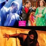 Trending Tunes: Salman's Baby Ko Bass Pasand Hai, Jag Ghoomeya and Shahid's Ud-Daa Punjab will set your weekend mood