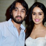 Siblings Shraddha Kapoor and Siddhanth Kapoor roped in for Apoorva Lakhia's 'Haseena'