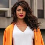 Woohoo! Priyanka Chopra nominated for Teen Choice Awards!
