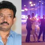 Ram Gopal Varma's Twitter rant against the Orlando shooting is disturbingly COMMUNAL!